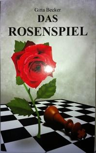 rosenspiel2